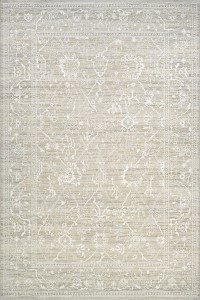 9x12 Area Rugs To Fit Your Home Direct