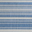 Product Image of Champagne, Blue (5313-1212) Outdoor / Indoor Area Rug