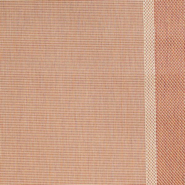 Terracotta, Natural (5526-1112) Outdoor / Indoor Area Rug