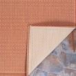 Product Image of Terra Cotta, Natural (1001-4000) Outdoor / Indoor Area Rug
