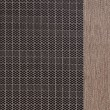 Product Image of Black, Cocoa (1005-2000) Outdoor / Indoor Area Rug