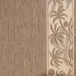 Product Image of Beige, Natural (1222-0722) Outdoor / Indoor Area Rug