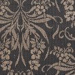 Product Image of Black, Cocoa (1516-0111) Outdoor / Indoor Area Rug