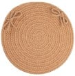 Product Image of Camel (T-006) Outdoor / Indoor Area Rug