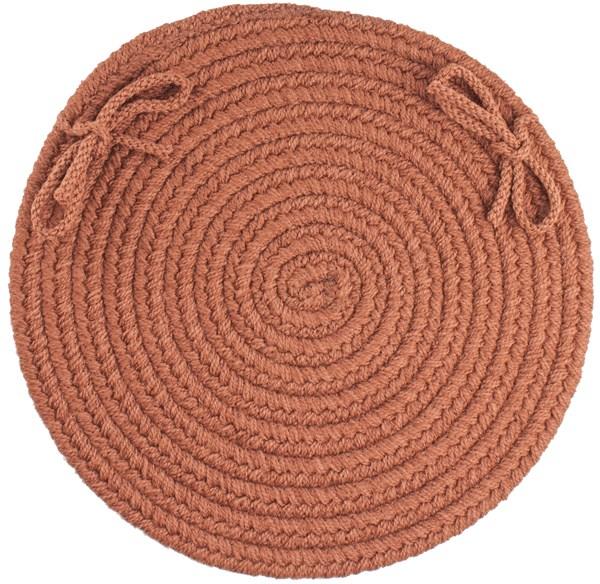 Almond (T-019) Outdoor / Indoor Area Rug