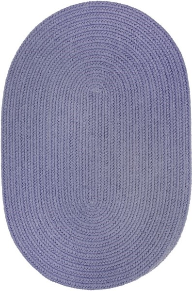 Marina Blue (T-028) Outdoor / Indoor Area Rug