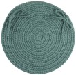 Product Image of Teal (T-034) Outdoor / Indoor Area Rug