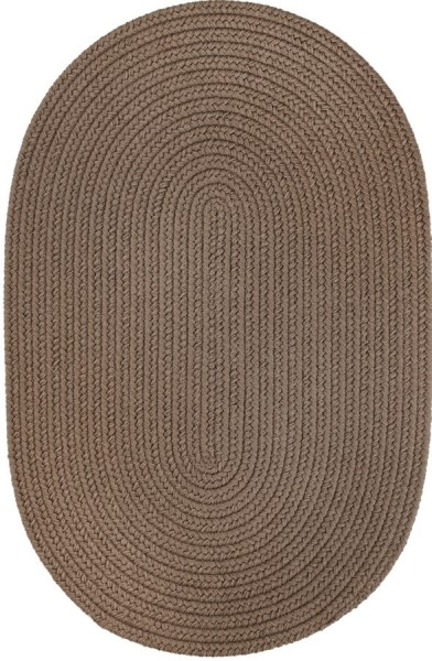Moon Stone (T-037) Country Area Rug