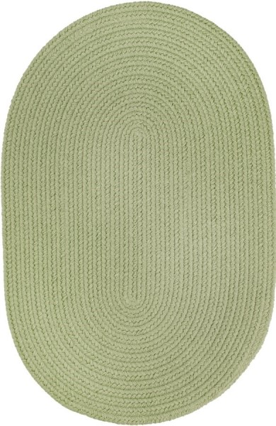 Celadon (T-040) Country Area Rug