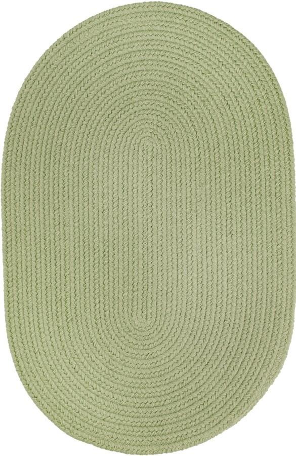 Celadon (T-040) Outdoor / Indoor Area Rug