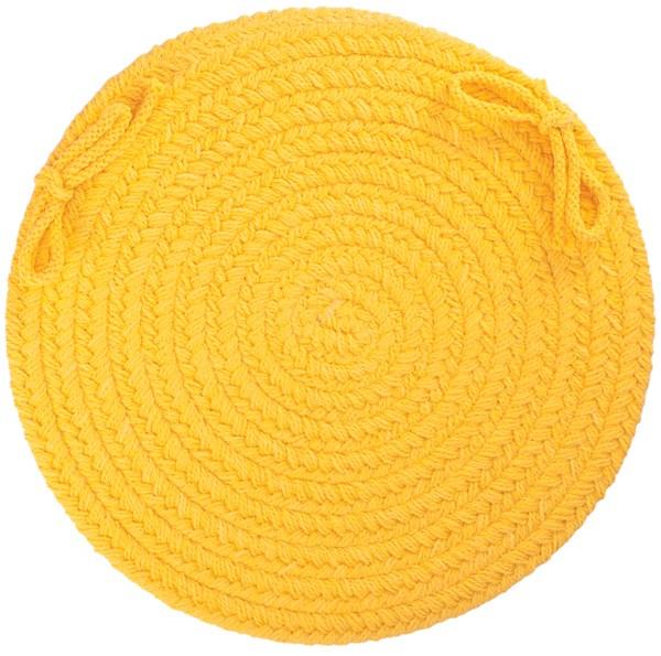 Daffodil (T-041) Outdoor / Indoor Area Rug