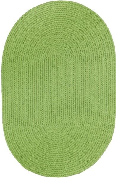 Key Lime (T-044) Outdoor / Indoor Area Rug