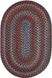 Product Image of Country Navy (PR-16) Area Rug