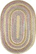 Product Image of Country Champagne (CO-55) Area Rug