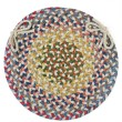 Product Image of Champagne (CO-55) Country Area Rug