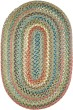 Product Image of Country Peridot (CO-65) Area Rug
