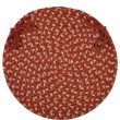 Product Image of Warm Earth (EX-43) Outdoor / Indoor Area Rug