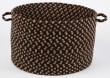 Product Image of Charcoal (EX-83) Outdoor / Indoor Area Rug