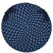 Product Image of Evening Sky (MA-16) Outdoor / Indoor Area Rug