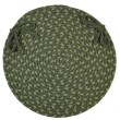 Product Image of Greenmarket (MA-26) Outdoor / Indoor Area Rug
