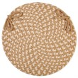 Product Image of Natural (MA-56) Outdoor / Indoor Area Rug