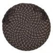 Product Image of Brown Velvet (MA-36) Outdoor / Indoor Area Rug
