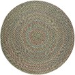 Product Image of Sage (63) Country Area Rug
