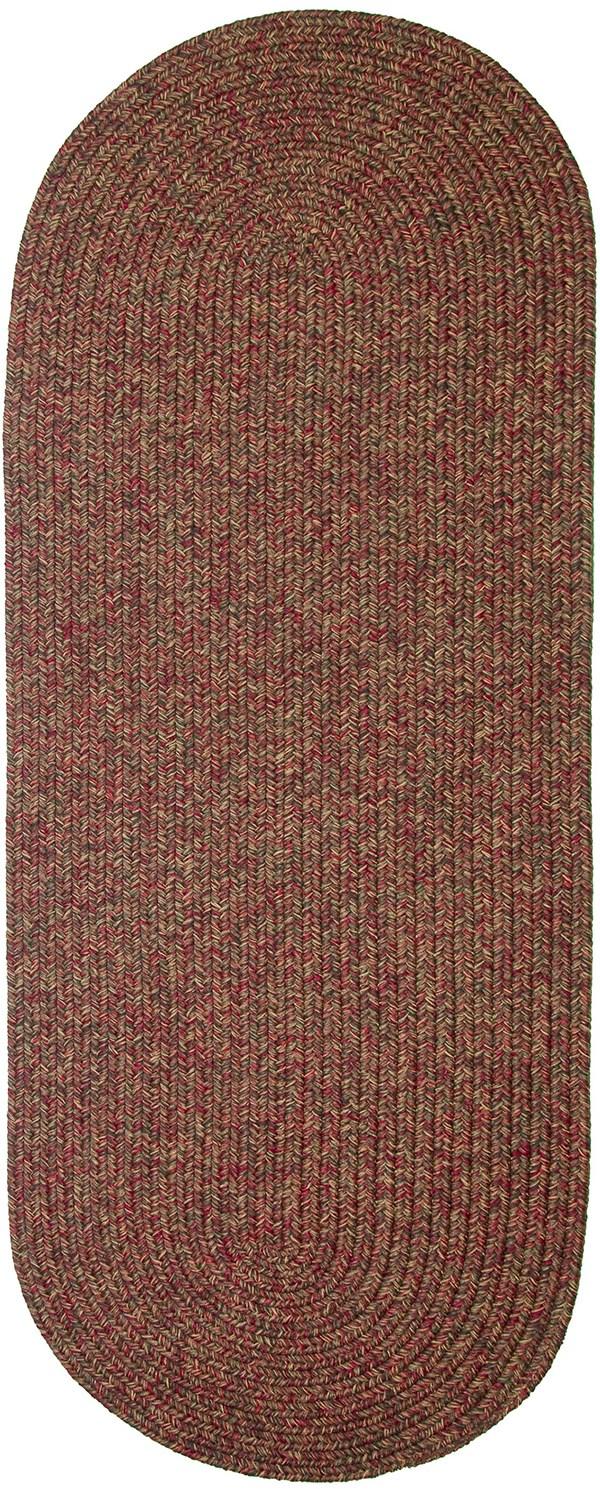 Sangria (48) Outdoor / Indoor Area Rug