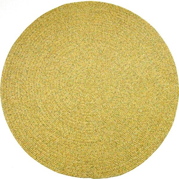 Oatmeal (58) Outdoor / Indoor Area Rug
