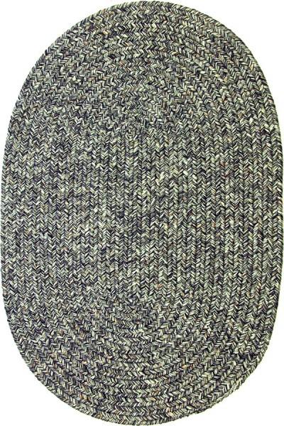 Graphite (88) Outdoor / Indoor Area Rug