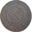 Product Image of Graphite (85) Country Area Rug