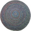 Product Image of Denim (95) Country Area Rug