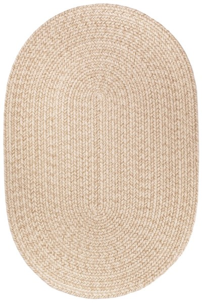 Sand (100) Country Area Rug