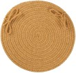 Product Image of Vintage Gold (109) Country Area Rug