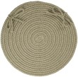 Product Image of Moss (111) Country Area Rug