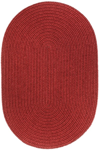 Scarlet (120) Country Area Rug