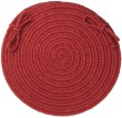 Product Image of Barn Red (121) Country Area Rug