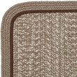 Product Image of Mocha Country Area Rug