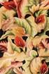 Product Image of Floral / Botanical Black (759) Area Rug