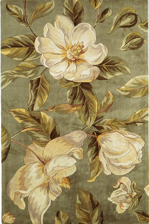 Kas Catalina Magnolia Rugs Rugs Direct