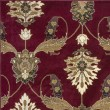 Product Image of Red (7364) Traditional / Oriental Area Rug