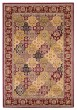 Product Image of Red (7325) Traditional / Oriental Area Rug