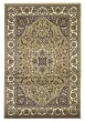 Product Image of Traditional / Oriental Beige, Ivory (7328) Area Rug