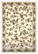 Product Image of Ivory (7331) Floral / Botanical Area Rug