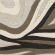 Product Image of Natural (1083) Contemporary / Modern Area Rug