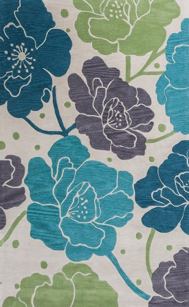 Ivory, Blue (2869)  specialbuys