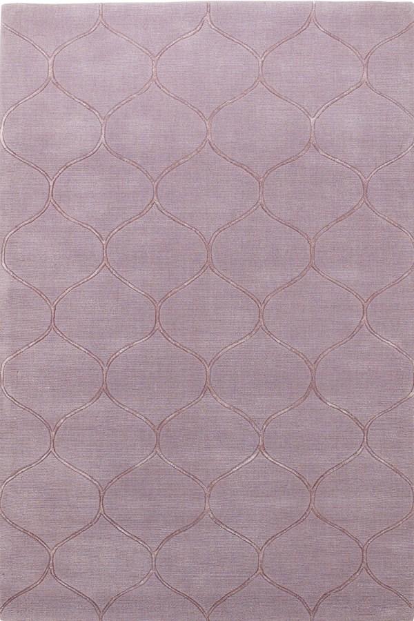 Lavender (3330)  specialbuys
