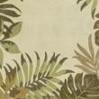 Product Image of Ivory (2635) Floral / Botanical Area Rug