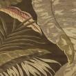Product Image of Mocha (2615) Floral / Botanical Area Rug