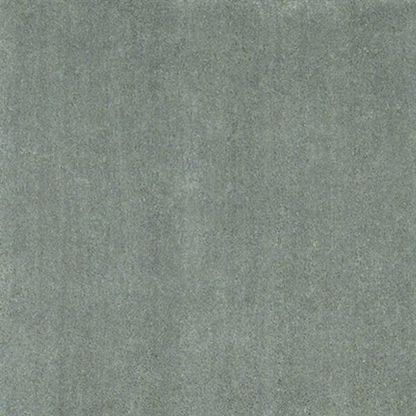 Slate Sage (1565) Shag Area Rug